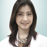 dr. Grace Walandouw, Sp.KFR