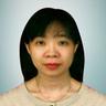 dr. Gracia Angga Widjaja, Sp.A
