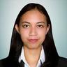 dr. Gracia Fensynthia