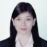 dr. Gracia Merryane Rosaline Gerardi Rauw, Sp.OG