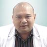 dr. Grando Setiawan, Sp.M