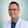dr. Grimaldi Ihsan, Sp.M(K)