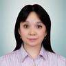 dr. Griskalia Christine Theowidjaja, Sp.PD-KHOM