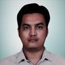 dr. Guata Naibaho, Sp.BS