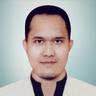 dr. Gumilang Wiranegara, Sp.OG(K)Onk, FMIS
