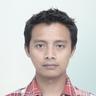dr. Gunadi, Sp.BA, Ph.D