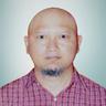 dr. Gunarso, Sp.An