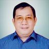 dr. Gunawan A. Tohir, Sp.B