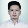 dr. Gunawan Ali