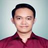 dr. Gunawan Andri Fauzi