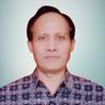 dr. Gunawan Budhi Santosa, Sp.OG