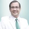 dr. Gunawan Halim, Sp.KJ