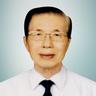 dr. Gunawan Laksmana, Sp.KJ