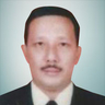dr. Gunawan Santoso, Sp.KFR