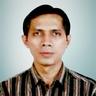 dr. Gunawan Sugiarto, Sp.A