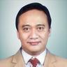 dr. Gunawan Sutanto, Sp.U