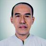 dr. Gunawan Wanas, Sp.B