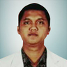 dr. Guntur Cokro Nugroho