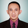 dr. Guntur Susetyo, Sp.M