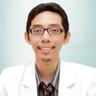 dr. Guritno Adistyawan, Sp.KFR