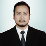 dr. I Gusti Agung Bagus Krisna Jayantika, Sp.JP, FIHA