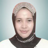 dr. Gusti Fungani Harti, Sp.PD
