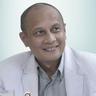 dr. Gwendy Aniko, Sp.BP-RE