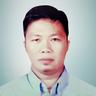 dr. H. Achmad Chubaesi Yusuf, Sp.KFR, M.Kes