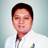 dr. H. Adnan Abdullah, Sp.THT-KL, M.Kes