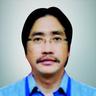 dr. H. Agus Dwi Sasongko, Sp.OT