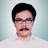 dr. H. Agus Setia Primadi, Sp.OG