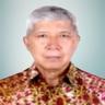 dr. H. Akhmad Hidayat, Sp.OG, M.Kes