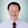 dr. H. Akhmad Makhmudi, Sp.B, Sp.BA(K)
