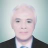 dr. H. Ali Rustaman Thamrin Aonillah, Sp.OG