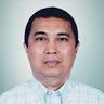 dr. H. Amiral Amra, Sp.B
