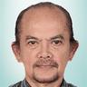 dr. H. Arizal Agoes, Sp.B, Sp.U
