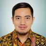 dr. H. Aryo Teguh Abriansyah, Sp.U