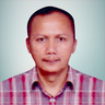 dr. H. Asep Hidayat Surdjo, Sp.A, M.Kes