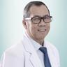 dr. H. Azis Djunaidi, Sp.KFR