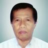 dr. H. Azwir Zainal, Sp.A