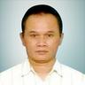 dr. H. Bambang Guritno, Sp.A