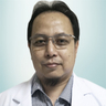 dr. H. Bambang Irwanto, Sp.OG