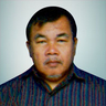 dr. H. Bambang Sri Dyatmoko, Sp.S