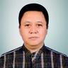 dr. H. Bambang Wisaksono, Sp.OG
