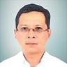 dr. H. Bowo Wahyudi, Sp.KK