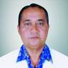 dr. H. Chaery Surjadi Indra Mahjudin, Sp.KJ
