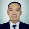 dr. H. Dani Farid Abdullah, Sp.PD