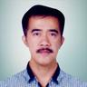 dr. H. Dendi Djuanda, Sp.PD, FINASIM