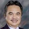 dr. H. Denny Poernawarman Machmud, Sp.THT