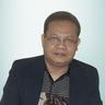 dr. H. Didi Sukandi, Sp.A
